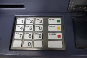The ATM at 50: How it's changed consumer behavior   The