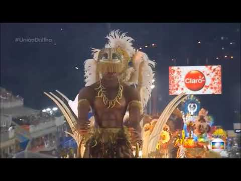 This Is What You Missed At Trinidad Carnival 2017   The FADER