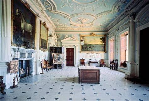 Badminton House Revisited | Cristopher Worthland Interiors