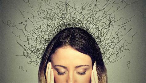 Modern Mood Stabilizers List as a Treatment for Anxiety