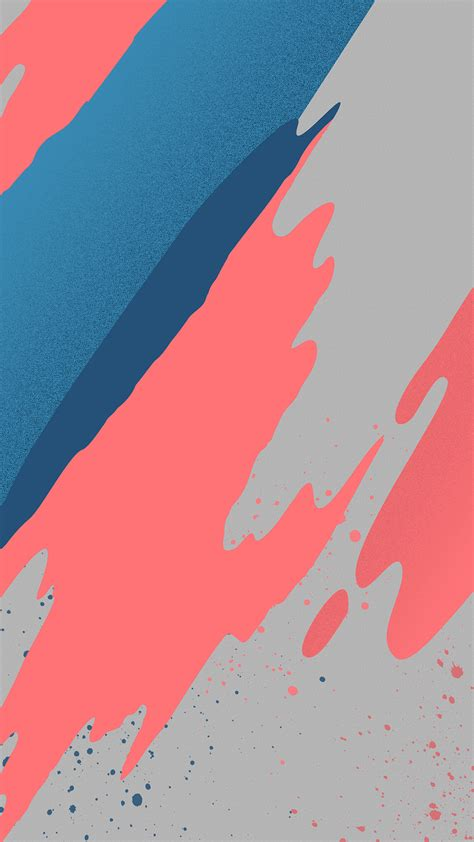 vs20-paint-abstract-background-htc-pink-blue-pattern-wallpaper