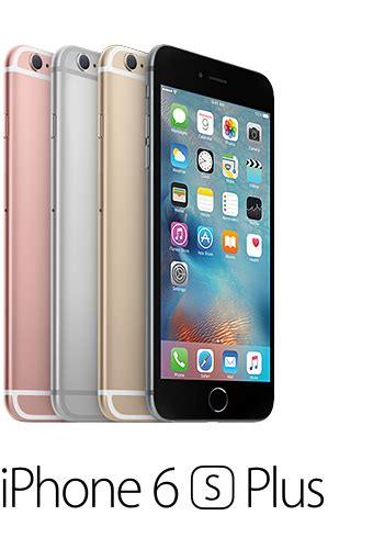 Compare iPhone Prices & Models | Rogers